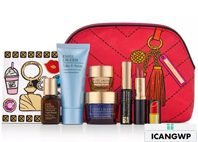 estee lauder gift with purchase macys march 2020 icangwp beauty blog 1
