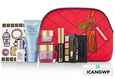 estee lauder gift with purchase macys march 2020 icangwp beauty blog 2