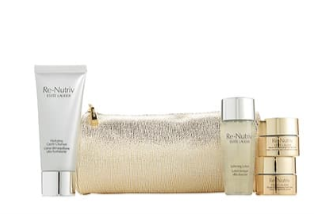 estee lauder Gift with Purchase Nordstrom icangwp blog march 2020
