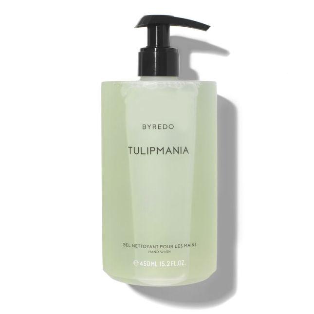 hand soap byredo space nk icangwp blog