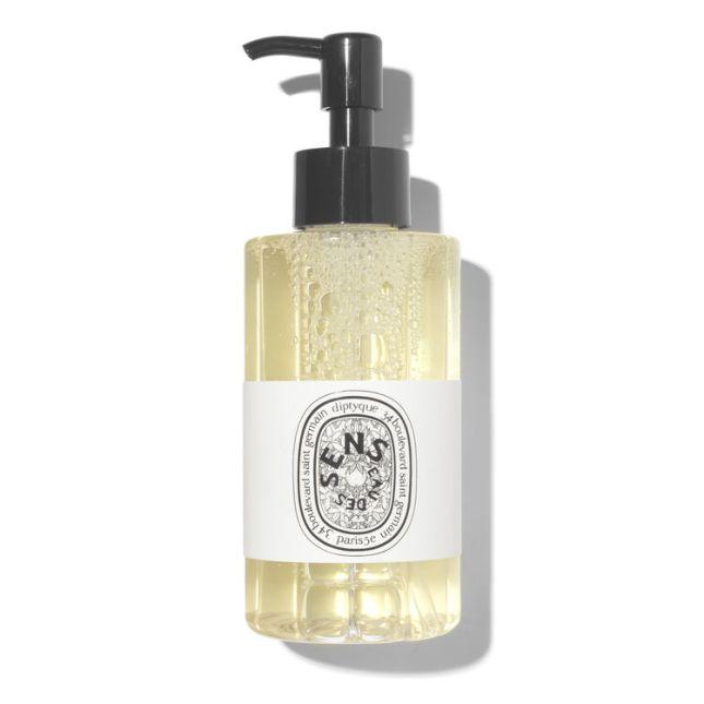 hand soap diptyque gel space nk icangwp
