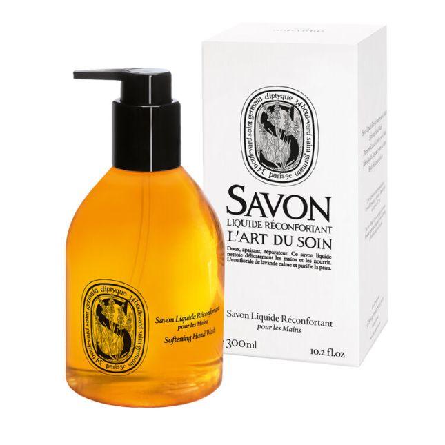 hand soap diptyque savon space nk icangwp