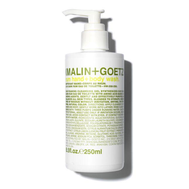 hand soap malin goetz space nk icangwp