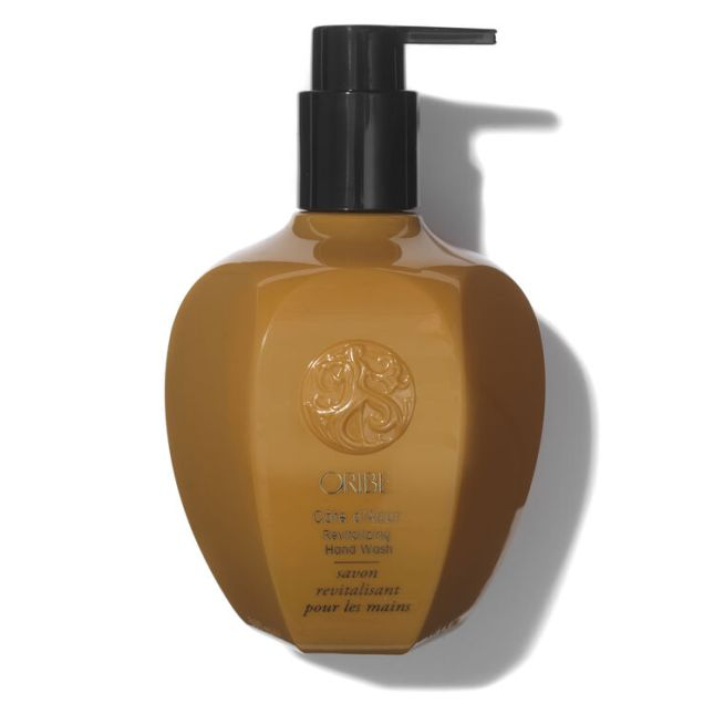 hand soap oribe space nk icangwp