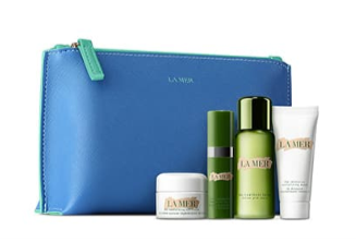la mer Gift with Purchase Nordstrom icangwp blog march 2020