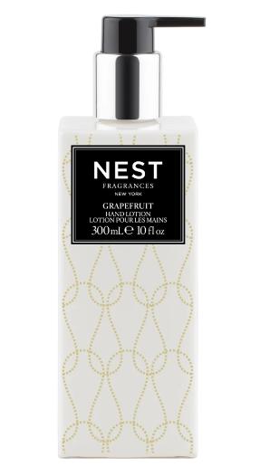 NEST Fragrances Grapefruit Hand Lotion bluemercury