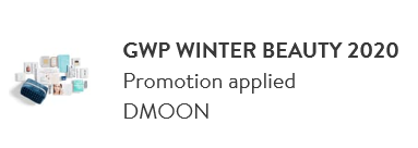 Nordstrom coupon march 2020 icangwp