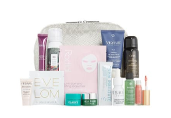 space nk Gift with Purchase Nordstrom icangwp blog march 2020