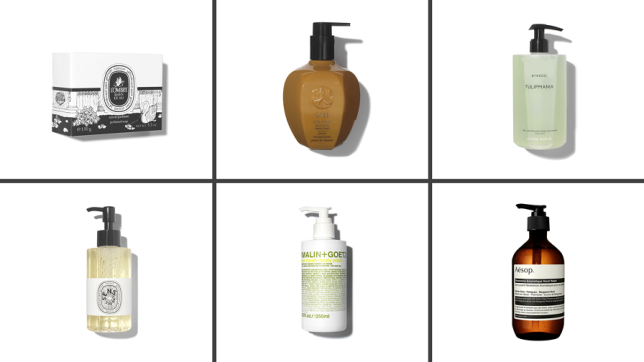 space nk hand soap icangw