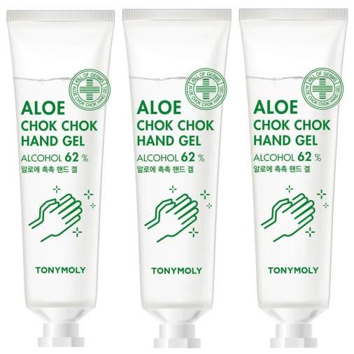 tonymoly hand sanitizer lookfantastic icangwp blog