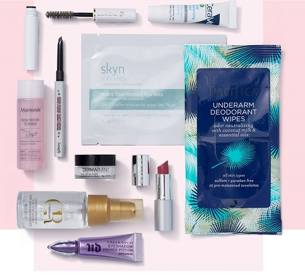 ulta 10pc gift w 75 2 icangwp blog march 2020 v1
