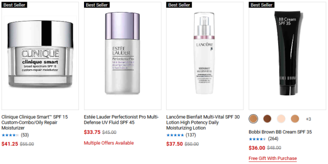 Beauty Products Skin Care Perfurme More belk sale icangw[