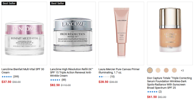 Beauty Products Skin Care Perfurme More belk sale icangwp