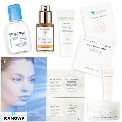 beautyhabit gift with purchase icangwp blog apr 2020