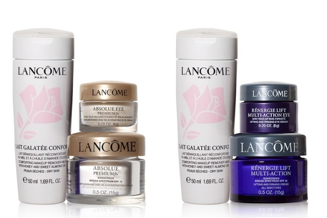 boscovs lancome gift with purchase april 2020 icangwp blog step up gift