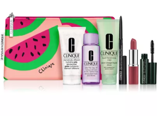 clinique bonus macys april 2020