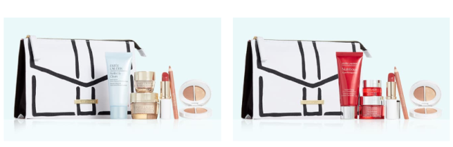 estee lauder Gift with Purchase Nordstrom icangwp beauty blog april 2020