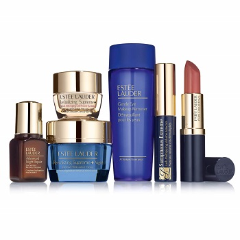 estee lauder gwp uk