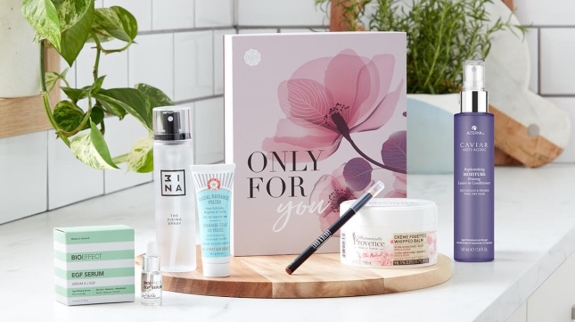 glossybox mothers day usa 2020 full spoilers icangwp