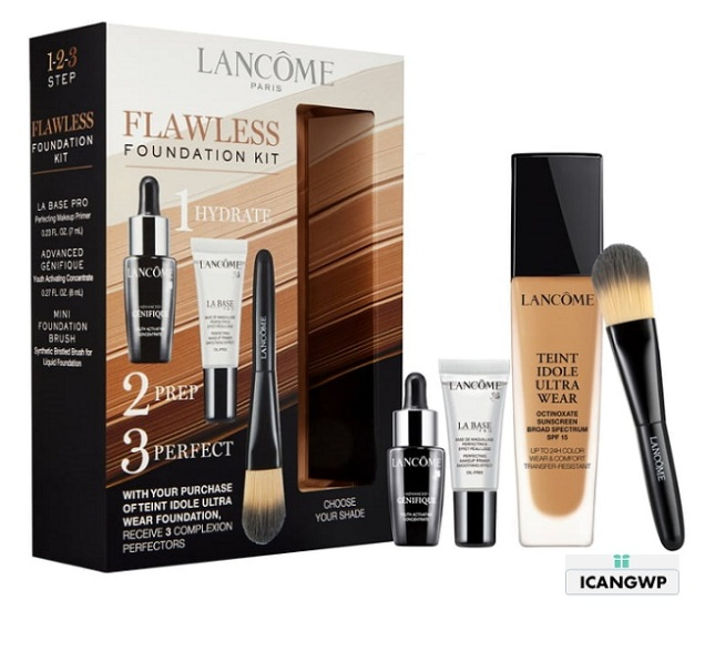 lancome purchase with purchase icangwp blog april 2020