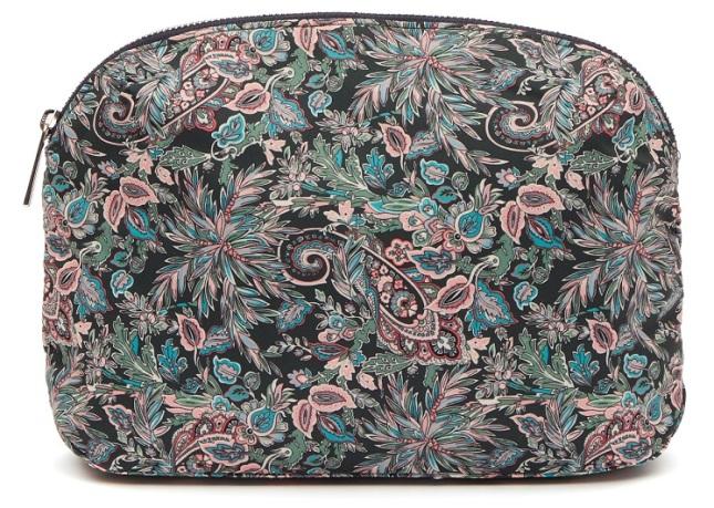 liberty london ultimate gift with purchase 2020 icangwp beauty blog bag