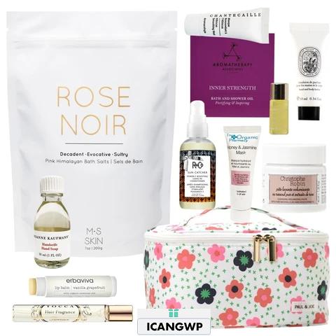 mothers day gift 2020 beautyhabit icangwp
