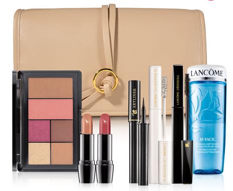 Precious Link Spring Makeup Set Lancôme
