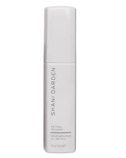 Retinol Reform® Shani Darden Skin Care Sephora