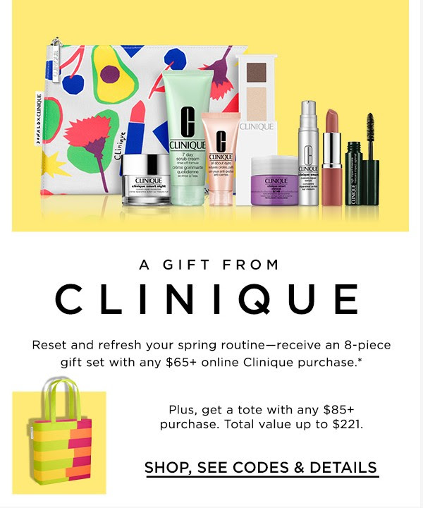 saks clinique gwp april 2020 icangwp