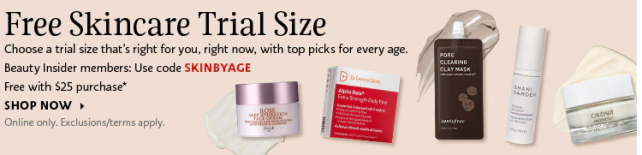 Sephora Coupons Promo Codes Coupon Codes Sephora skinbyage icangwp apr 2020