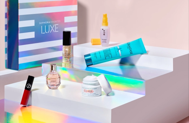sephora favorites luxe set spoilers april 2020