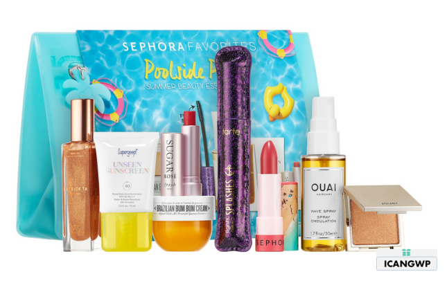 sephora favorites pool side icangwp apr 2020