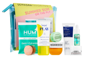 sephora favorites summer sun on the fly icangwp apr 2020