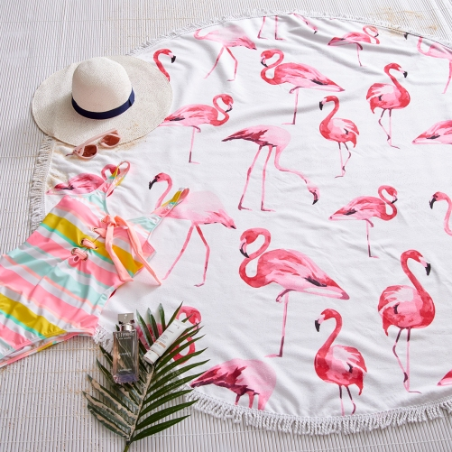 boscovs free blanket icangwp