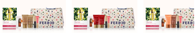 clarins Gift with Purchase Nordstrom icangwp
