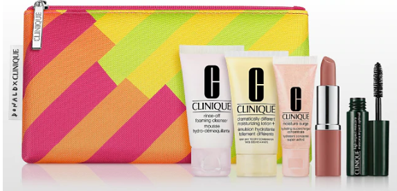 clinique Beauty Products Skin Care Perfurme More belk