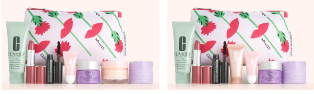clinique Gift with Purchase Nordstrom may 2020 icangwp beauty blog