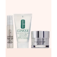 clinique Gift with Purchase Nordstrom may 2020 icangwp blog