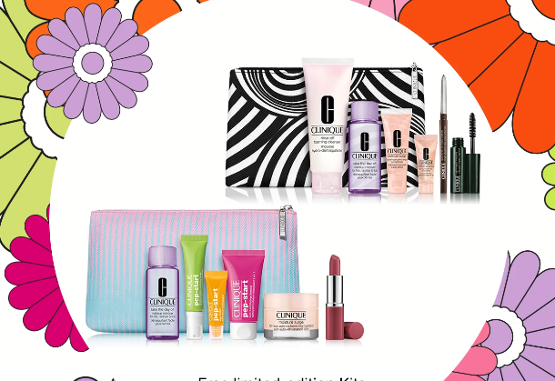 Clinique mothers day gift with purchase icangwp blog may 2020