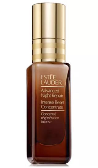 Estée Lauder GET EVEN MORE Spend 150 and get a FREE Full Size Advanced Night Repair Intense Reset Concentrate. Total gift worth up to 279 Reviews Gifts with Purchase Beauty Macy s