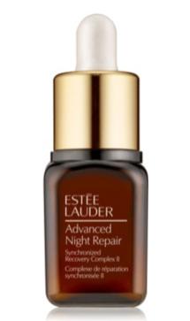 Estée Lauder Mini Advanced Night Repair Synchronized Recovery Complex II Ulta Beauty