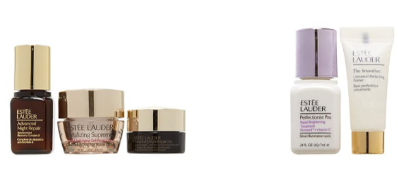 estee lauder Gift with Purchase Nordstrom