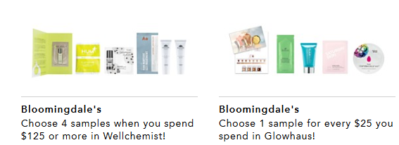 Free Gift With Purchase Beauty Makeup Bloomingdale s may 2020 icangwp