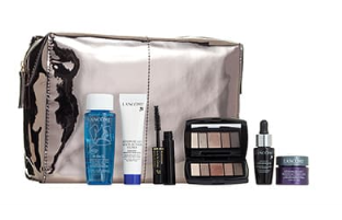 free lancome Gift with Purchase Nordstrom may 2020 icangwp
