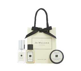 jo malone Gift with Purchase Nordstrom