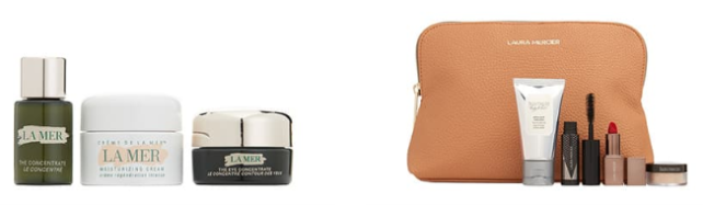 la mer Gift with Purchase Nordstrom icangwp blog may 2020