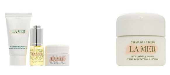 la mer Gift with Purchase Nordstrom icangwp