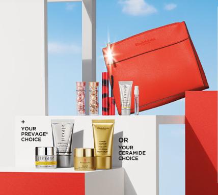Makeup Skincare Fragrance Dillard s