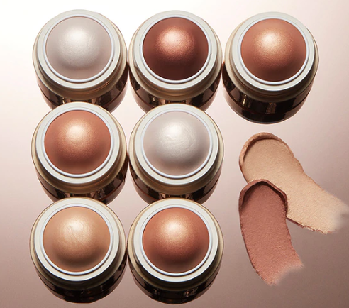 Pure Color Love Cooling Highlighter Estée Lauder Official Site