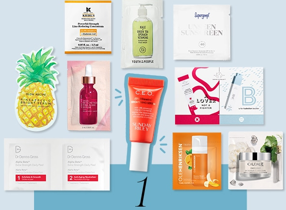 Sephora coupon may 2020 icangwp beauty blog